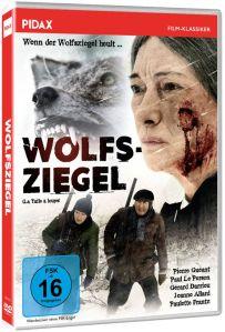 wolfsziegel-packshot