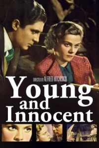 young_and_innocent-plakat
