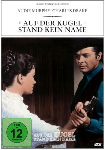 auf_der_kugel_stand_kein_name-packshot-dvd