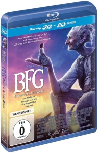 bfg-packshot