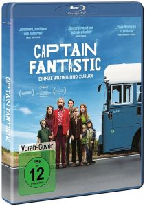 captain_fantastic-packshot