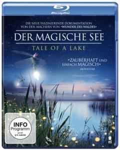 der_magische_see-packshot