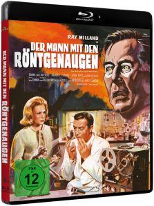 der_mann_mit_den_roentgenaugen-packshot-br