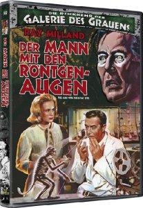 der_mann_mit_den_roentgenaugen-packshot-dvd