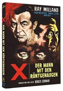 der_mann_mit_den_roentgenaugen-packshot-hartbox-a