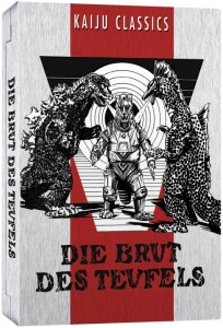 die_brut_des_teufels-packshot