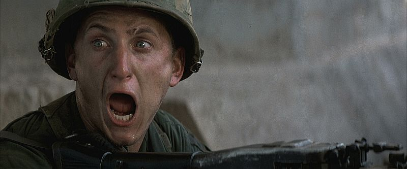 Brian De Palma (V): Die Verdammten des Krieges – Wenn Moral