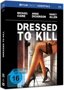 dressed_to_kill-packshot