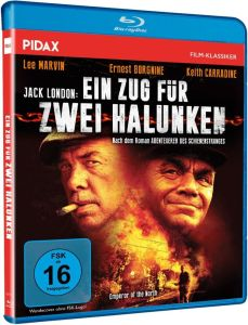 ein_zug_fuer_zwei_halunken-packshot