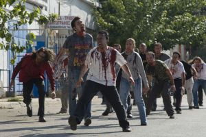evil-2-10-zombie