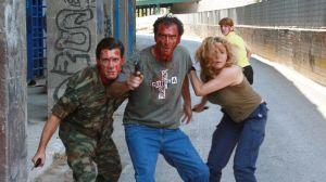 evil-2-11-kontopoulos_georgiadis_moschovakou_tsoni