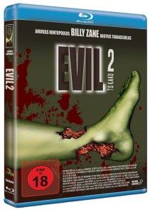 evil-2-packshot-br