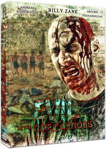 evil-2-packshot-mbb