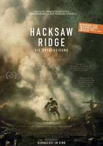 hacksaw_ridge-plakat
