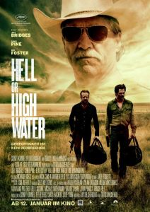 hell_or_high_water-plakat
