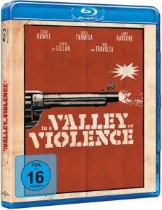 in_a_valley_of_violence-packshot