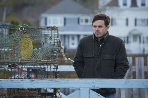 manchester_by_the_sea-3