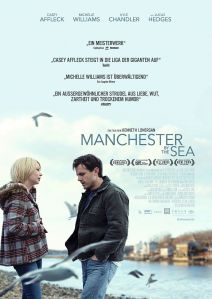 manchester_by_the_sea-plakat