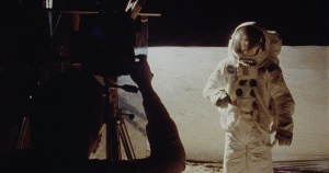 operation_avalanche-3
