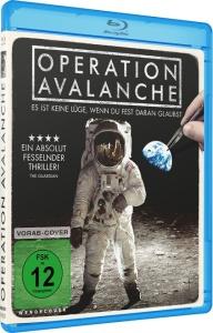 operation_avalanche-packshot