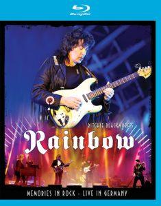 rainbow_memories_in_rock-packshot
