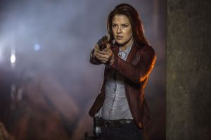 resident_evil_the_final_chapter-2