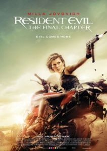 resident_evil_the_final_chapter-plakat