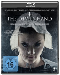 the_devils_hand-packshot