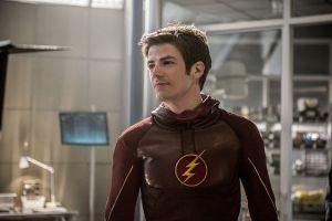 the_flash-1
