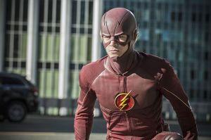 the_flash-3
