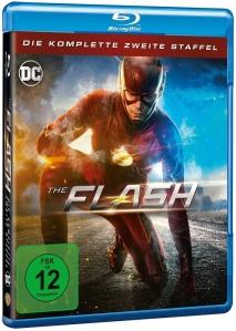 the_flash-packshot