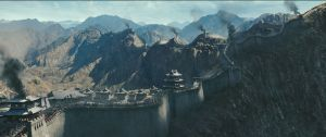 the_great_wall-04