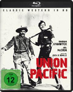 union_pacific-packshot-br