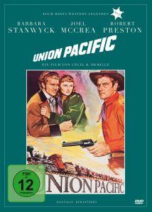 union_pacific-packshot-dvd