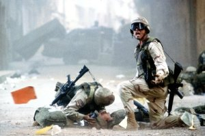 black_hawk_down-1