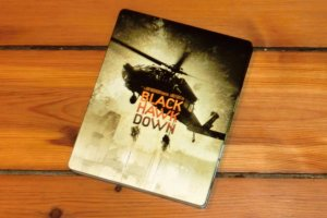 black_hawk_down-packshot-br-sb-uk