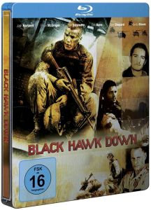 black_hawk_down-packshot-br-sb