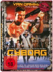 cyborg-packshot-dvd