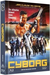 cyborg-packshot-mba