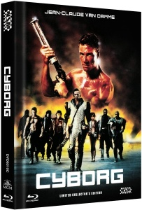 cyborg-packshot-mbc