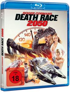 death_race_2050-packshot