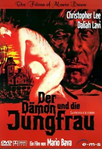 der_daemon_und_die_jungfrau-packshot-dvd