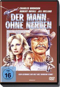 der_mann_ohne_nerven-packshot-dvd