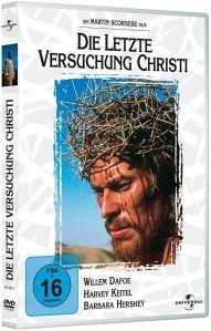 die_letzte_versuchung_christi-packshot-dvd