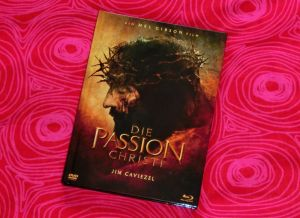 die_passion_christi-packshot-mb