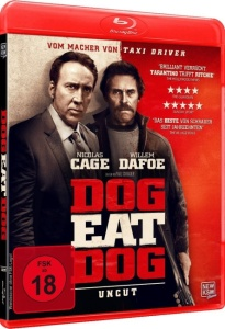 dog_eat_dog-packshot