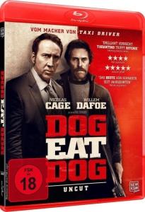 dog_eat_dog-packshot