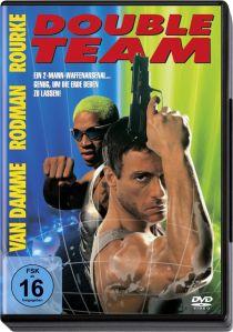 double_team-packshot-dvd