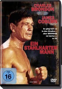 ein_stahlharter_mann-packshot-dvd