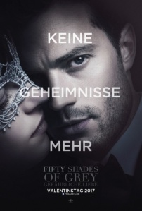 fifty_shades_of_grey_2-hauptplakat-geheimnisse